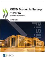 Tunisia cover 2018